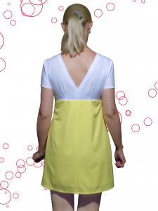 Фото Женская одежда Летний день