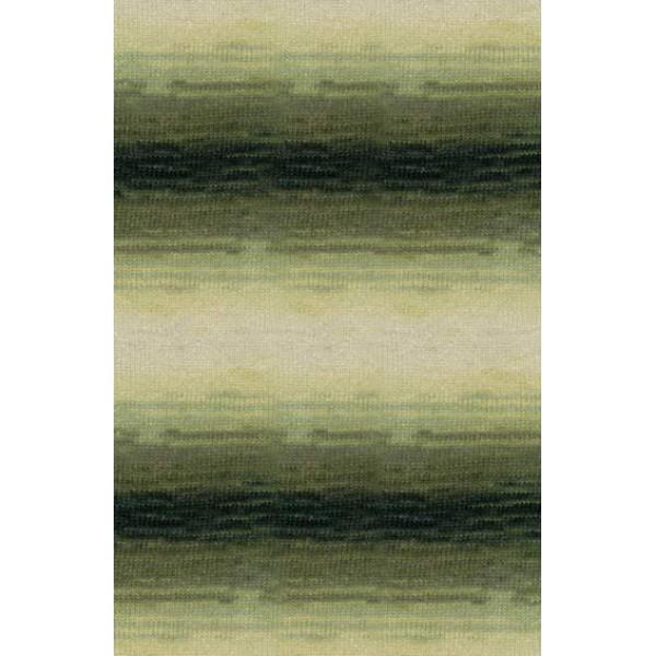 ALIZE Angora Real 40 Batik 1593