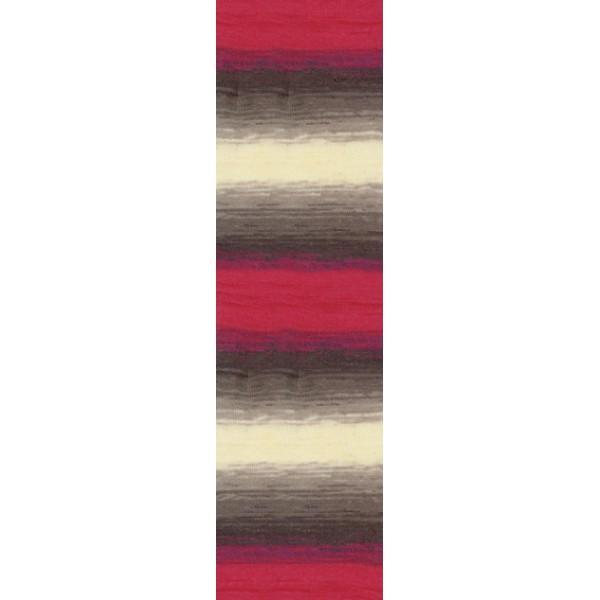 ALIZE Angora Real 40 Batik 4574
