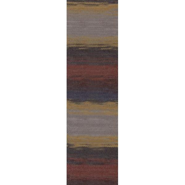 ALIZE Angora Gold Batik 3379