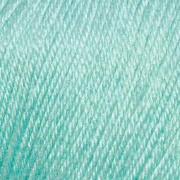 ALIZE Baby Wool 19 Водяная зелень
