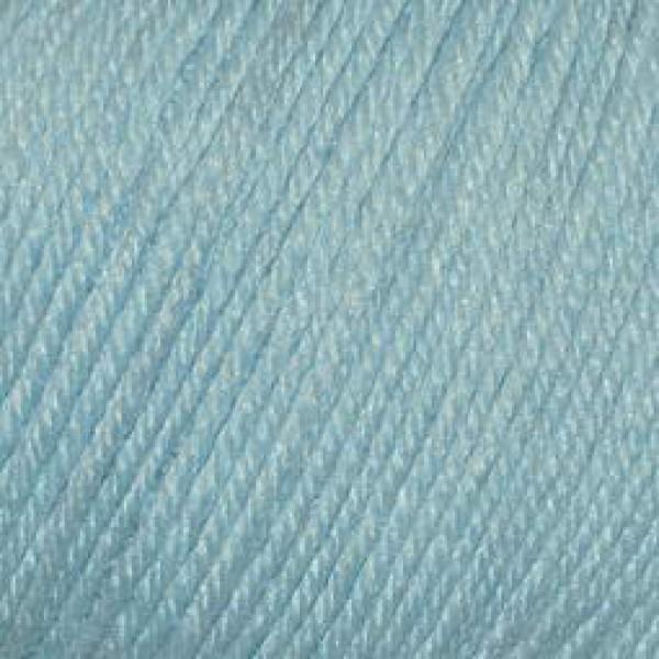 ALIZE Baby Wool 114 Мята