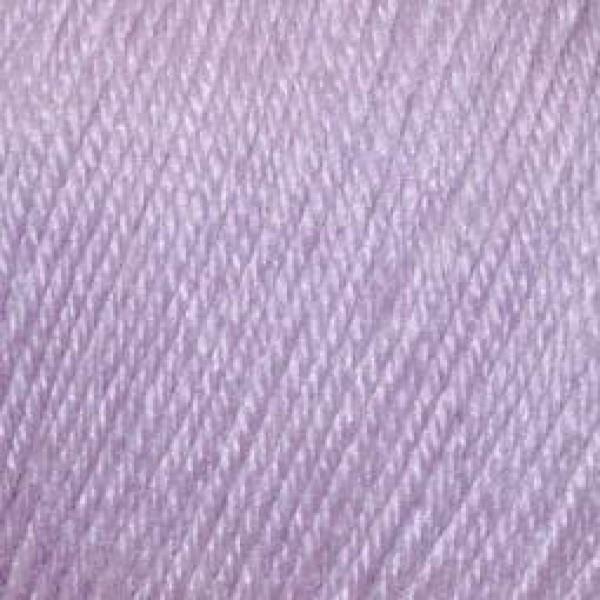 ALIZE Baby Wool 146 Лиловый