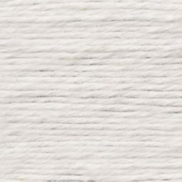 ALIZE Bodrum 55 Белый
