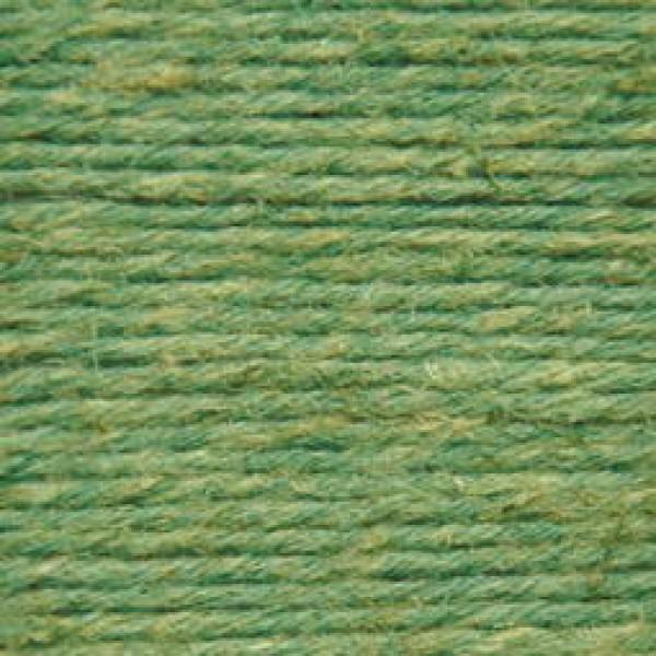 ALIZE Bodrum 79 Зелёный