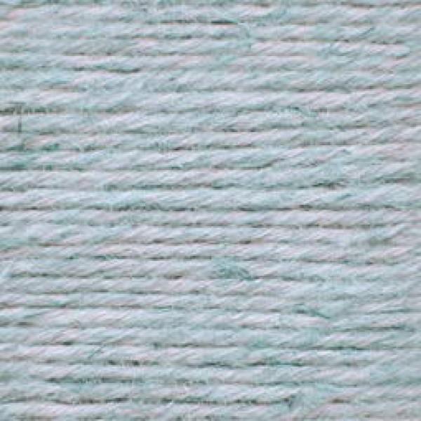 ALIZE Bodrum 480 Голубой