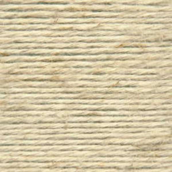 ALIZE Bodrum 502 Натуральный