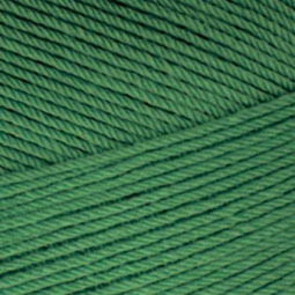 ALIZE Forever 35 Зелёный
