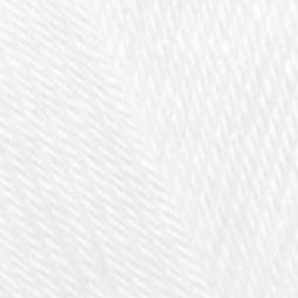 ALIZE Diva 55 Белый