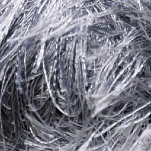 ALIZE Decofur 87 Угольно-серый