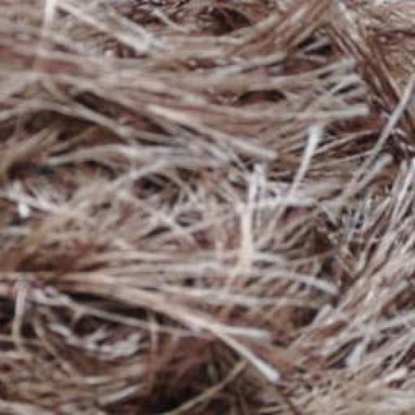 ALIZE Decofur 1367 Бежево-коричневый
