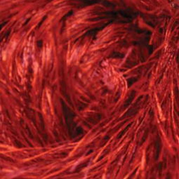 ALIZE Decofur 1373 Красный-бордо