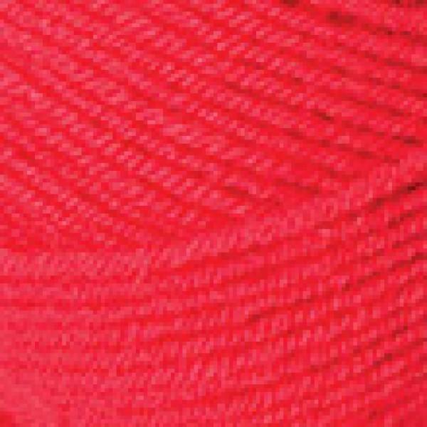 NAKO Baby Marvel 1386 Красный