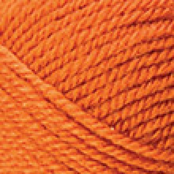 NAKO Nakolen 6963 Оранжевый