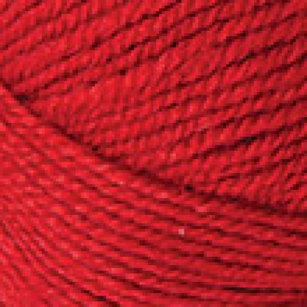 NAKO Nakolen 1175 Тёмно-красный