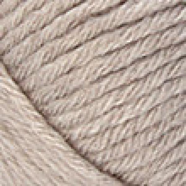 Фото Пряжа NAKO, Пряжа NAKO Sport Wool NAKO Sport Wool 2167 Бежевый канвас