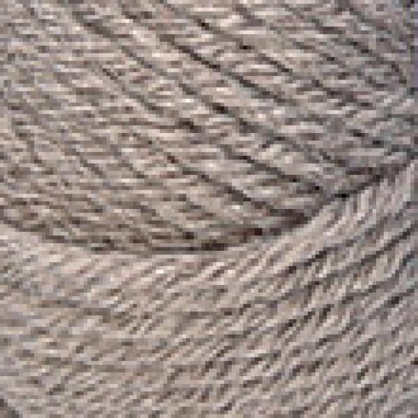 NAKO Sport Wool 23294 Бежевый меланж