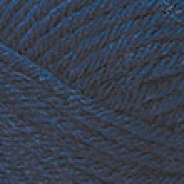 NAKO Sport Wool 3088 Марина
