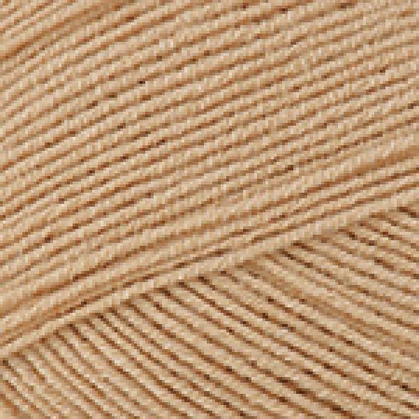 YARNART Cotton Soft 07