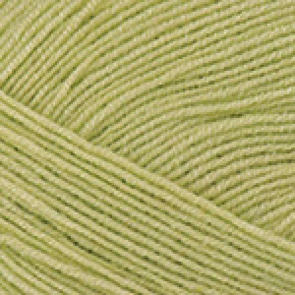YARNART Cotton Soft 11