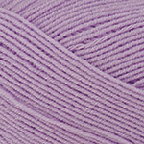 YARNART Cotton Soft 19