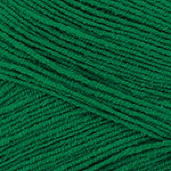 YARNART Cotton Soft 52