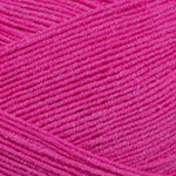 YARNART Cotton Soft 59