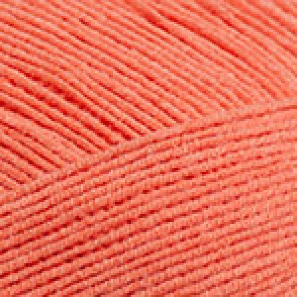 YARNART Cotton Soft 61