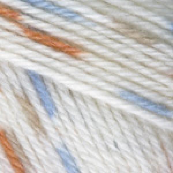 YARNART Baby Color 268