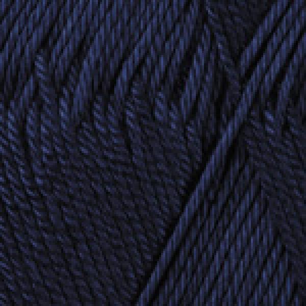 YARNART Begonia 0066