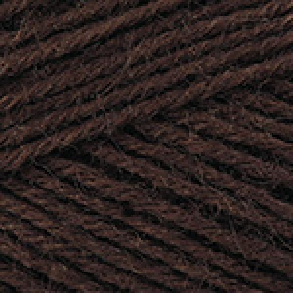 YARNART Wool 116