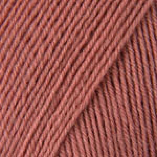 YARNART Wool 224