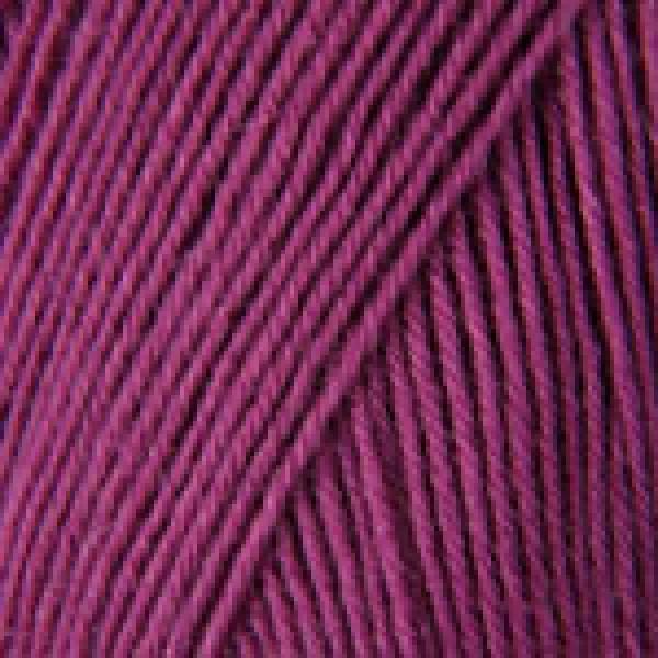 YARNART Wool 303