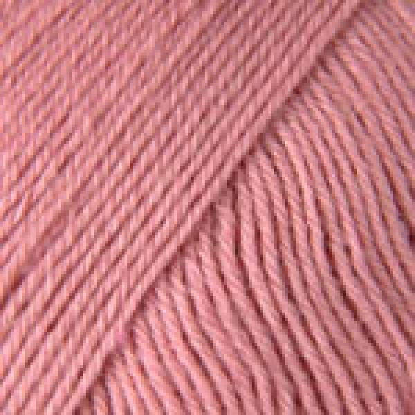 YARNART Wool 357