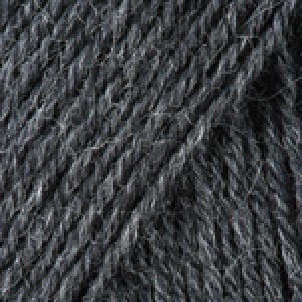 YARNART Wool 359
