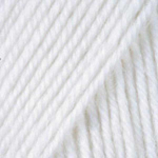 YARNART Wool 501