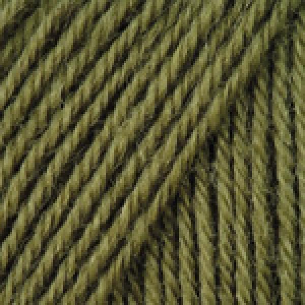 YARNART Wool 530