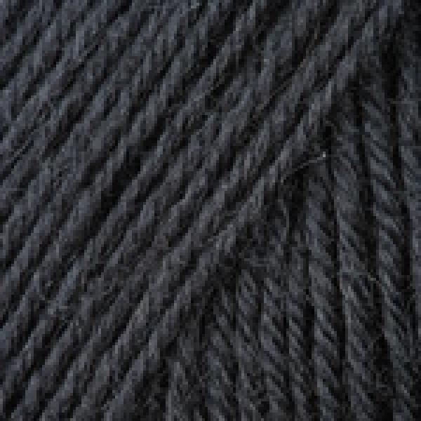 YARNART Wool 585