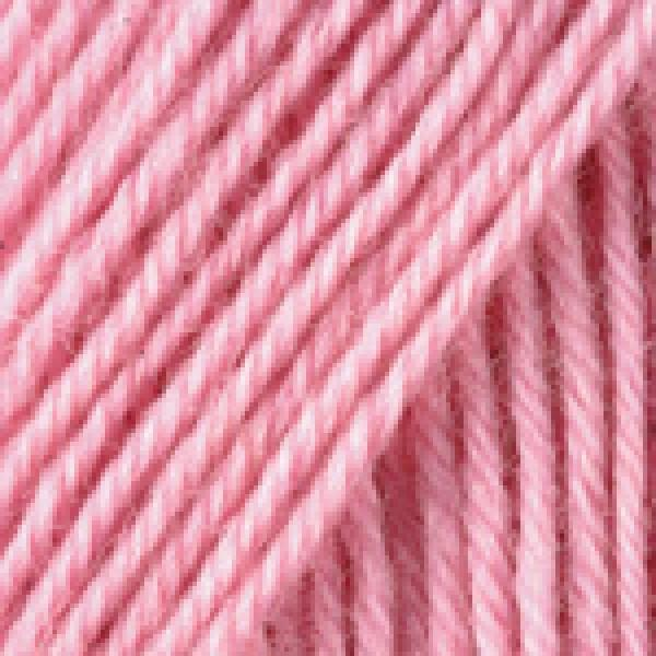 YARNART Wool 597