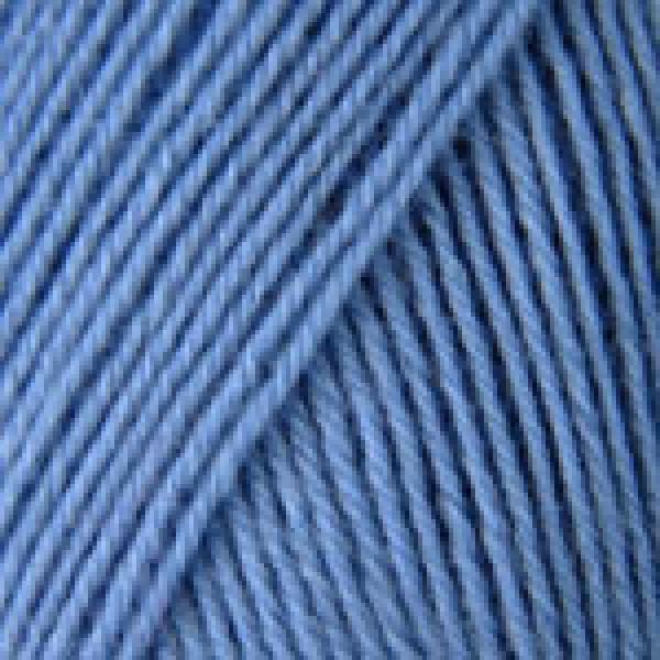 YARNART Wool 600