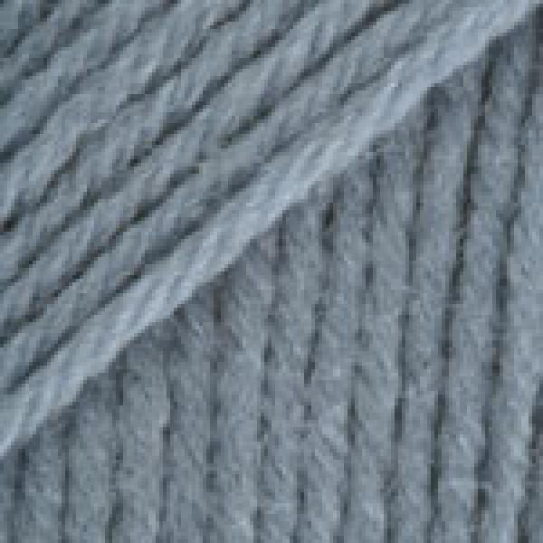 YARNART Wool 3072