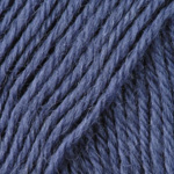 YARNART Wool 3864