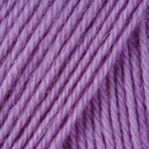 YARNART Wool 9561