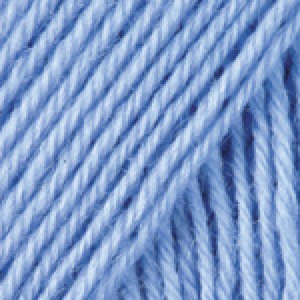 YARNART Wool 9638