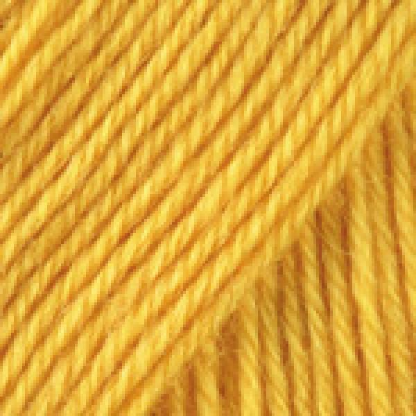 YARNART Wool 9680