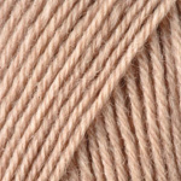 YARNART Wool 9797