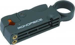 Фото Оплітка, хомути, інструмент Коаксіальний кабельний стрипер (stripper RG)