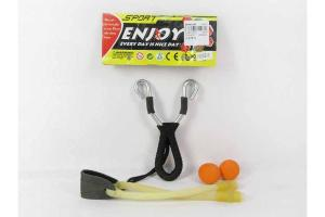 Фото Игрушки для мальчиков, Детское оружие Рогатка в пакете