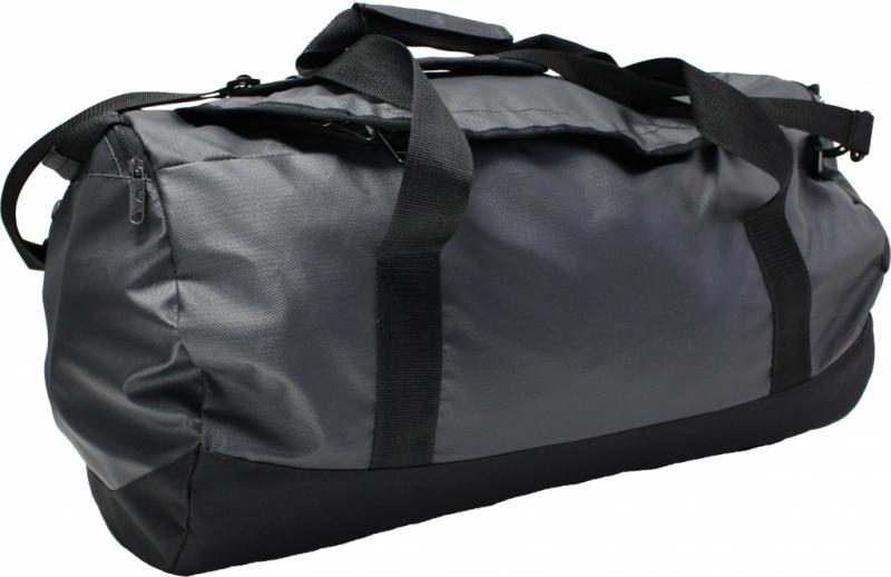 Большая спортивная сумка  Баул 68х38х41