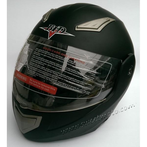 Шлем BLD 157